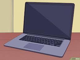 حماية حاسبك الآلي من الفيروسات والاختراق