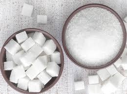 هل يعتبر السكر آمن على الصحة؟