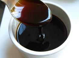 العسل الاسود وفائدته للجسم